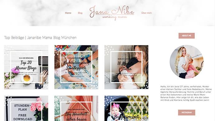 Jana-Bergers-Blog-Jana-Nibe