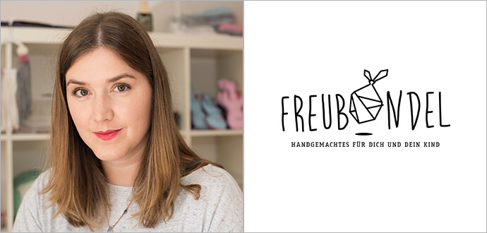 Nadine Kaestner-Otto Freubuendel-Logo