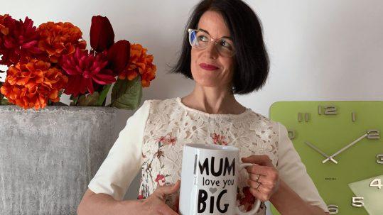 MomPreneurs-Muttertag-Esther-Eisenhardt (1)