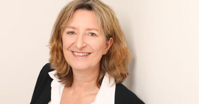 MomPreneurs Portraitfoto von Angela Schmidt