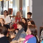 MomPreneurs-Meetup-Berlin