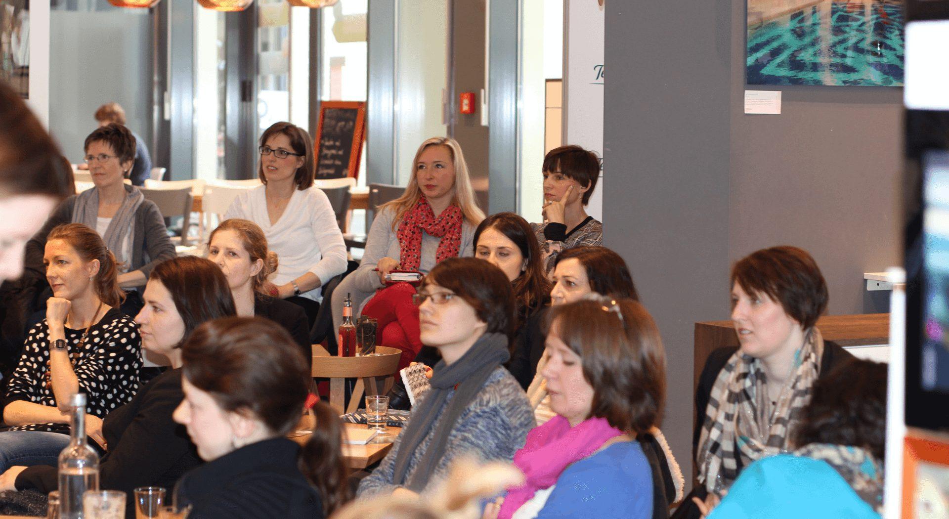 MomPreneurs-Meetup-Berlin