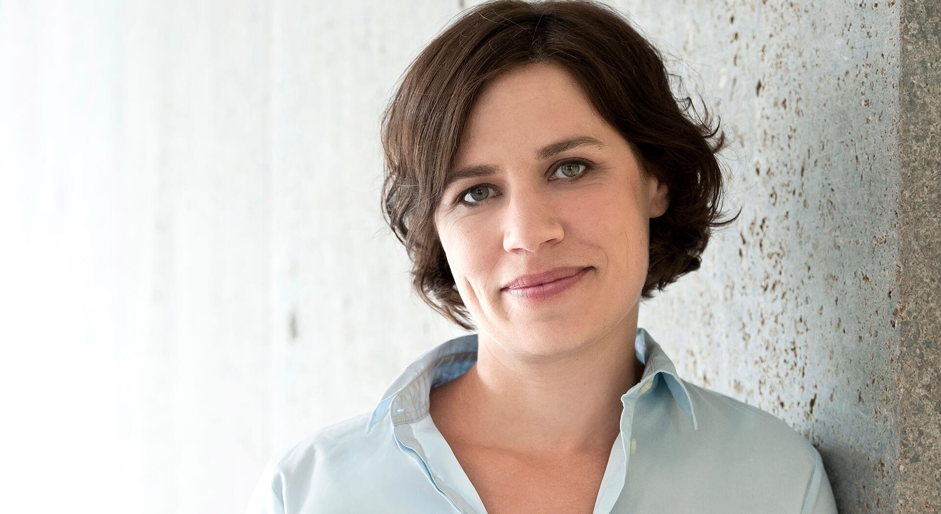 MomPreneurs Katharina Schnell Personalmanagement