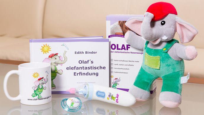 MomPreneurs-Edith-Binder-OLAF-Nasensauger