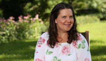 MomPreneurs Andrea Beerbaum