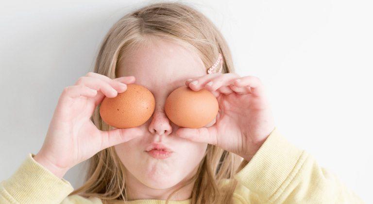MomPreneurs Tipps und Ideen Osterferien