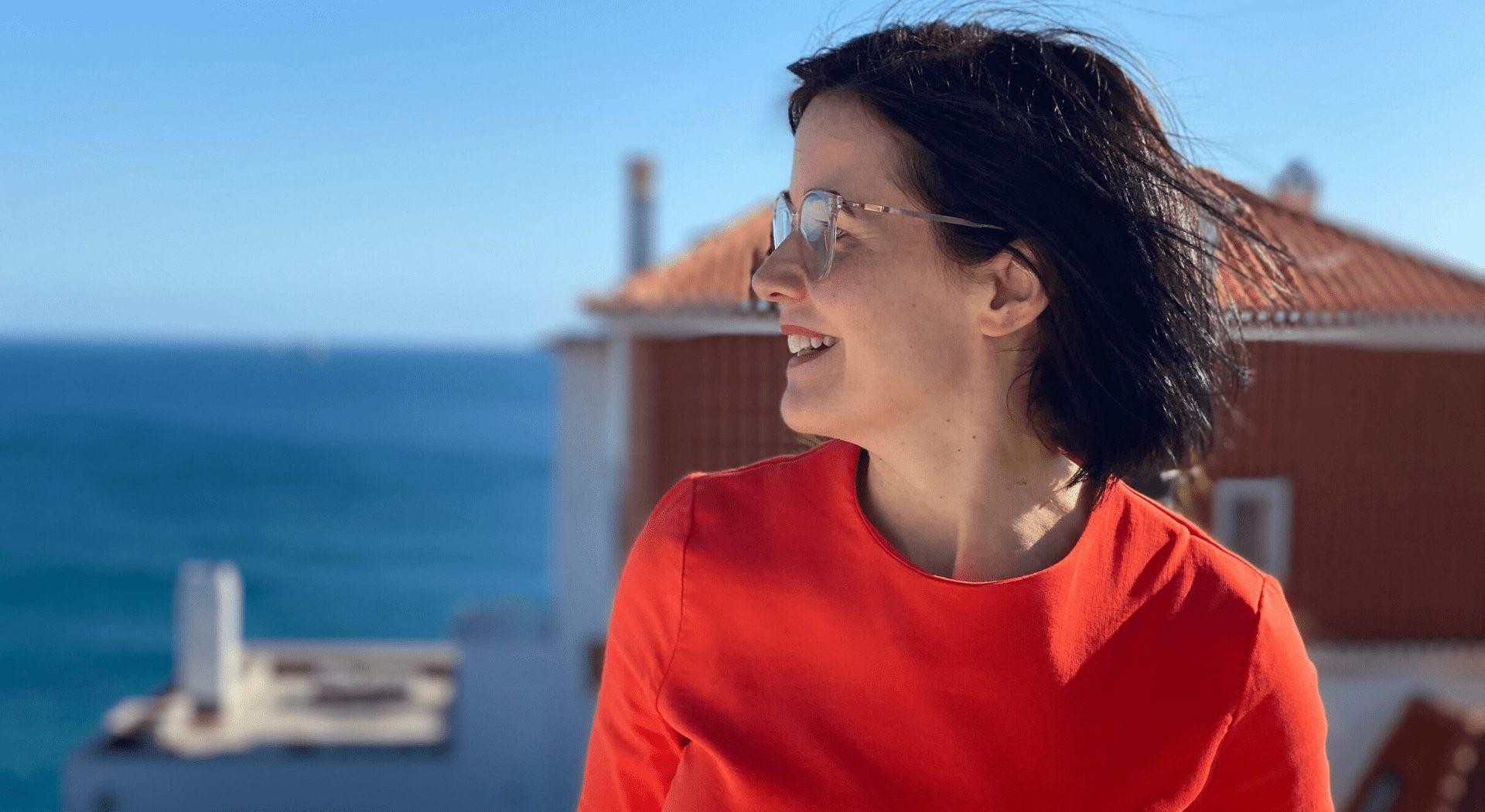 MomPreneurs Blog Bye, bye Portugal, Corona Learnings & what's next?