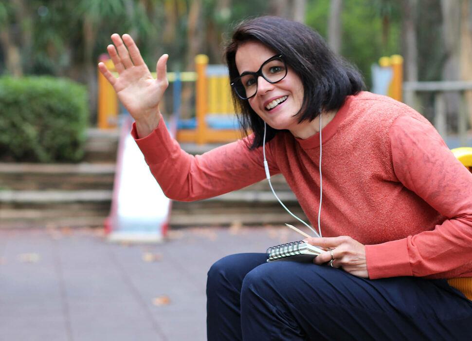 MomPreneurs-Esther-Eisenhardt-keine-Zeit
