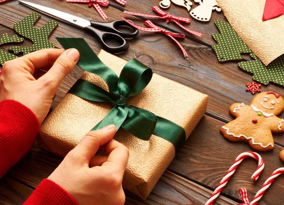 mompreneurs_weihnachtsaktionen_ideen